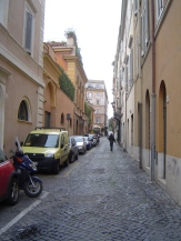 Jour 2 - Rues de Rome (29)